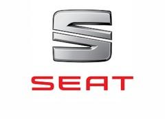 Seat modelauto's & schaalmodellen