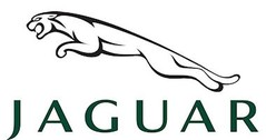 Jaguar modelauto's & schaalmodellen 1:43 (1/43)