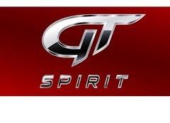 GT Spirit modelauto's / GT Spirit schaalmodellen
