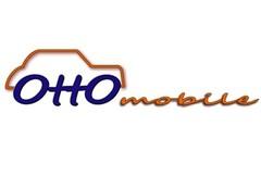 Ottomobile Modellautos | Modelle | Miniaturen