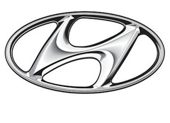 Hyundai modelauto's   Hyundai schaalmodellen