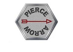 Pierce Arrow model cars / Pierce Arrow scale models
