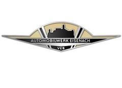 Wartburg model cars / Wartburg scale models