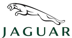 Modelauto's Jaguar > schaal 1:18 (1/18)