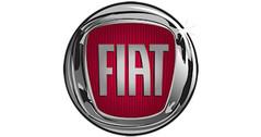 Fiat modelauto's & schaalmodellen 1:18 (1/18)