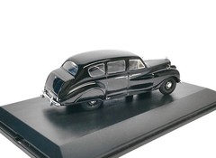 Artikel mit Schlagwort Austin Princess model car
