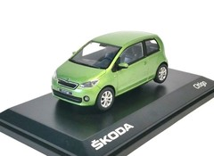 Products tagged with Abrex Skoda