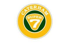 Caterham modelauto's & schaalmodellen