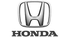 Modelauto's Honda > schaal 1:18 (1/18)
