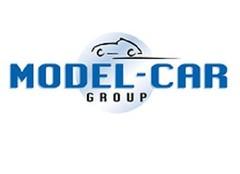 Modelcar Group (MCG) model cars / Modelcar Group (MCG) scale models