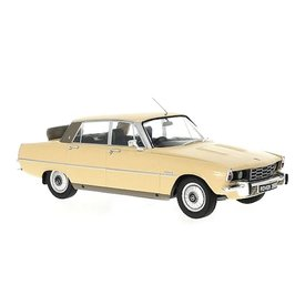 Modelcar Group Rover 3500 V8 1974 1:18