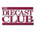 Diecast Club, The