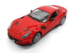 Artikel mit Schlagwort Bburago Ferrari