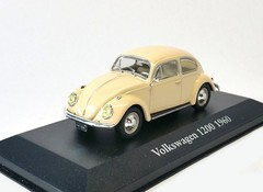 Products tagged with Atlas Volkswagen