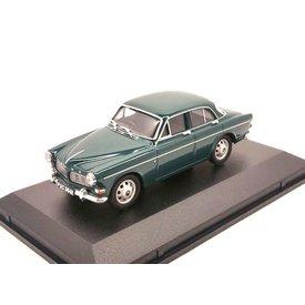 Oxford Diecast Modellauto Volvo 121 Amazon 1:43 | Oxford Diecast