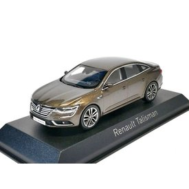 Norev Renault Talisman 2016 1:43