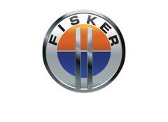 Fisker Modellautos / Fisker Modelle