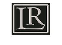 Lorenz & Rankl Modellautos | Lorenz & Rankl Modelle