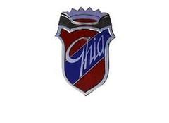 Ghia Modellautos & Modelle