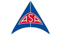 ASA modelauto's / ASA schaalmodellen