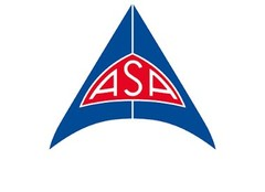 ASA Modellautos & Modelle