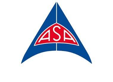 ASA (Autocostruzioni Società per Azioni)