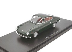Products tagged with ASA 1000 GT model car