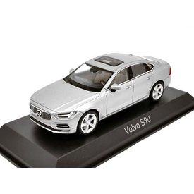 Norev Modellauto Volvo S90 2016 1:43   Norev