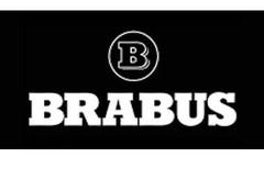 Brabus Modellautos & Modelle