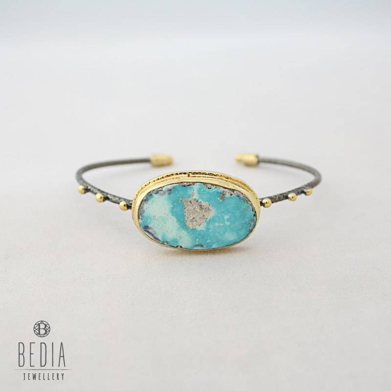 """Bracelet """"In the Clouds"""""""