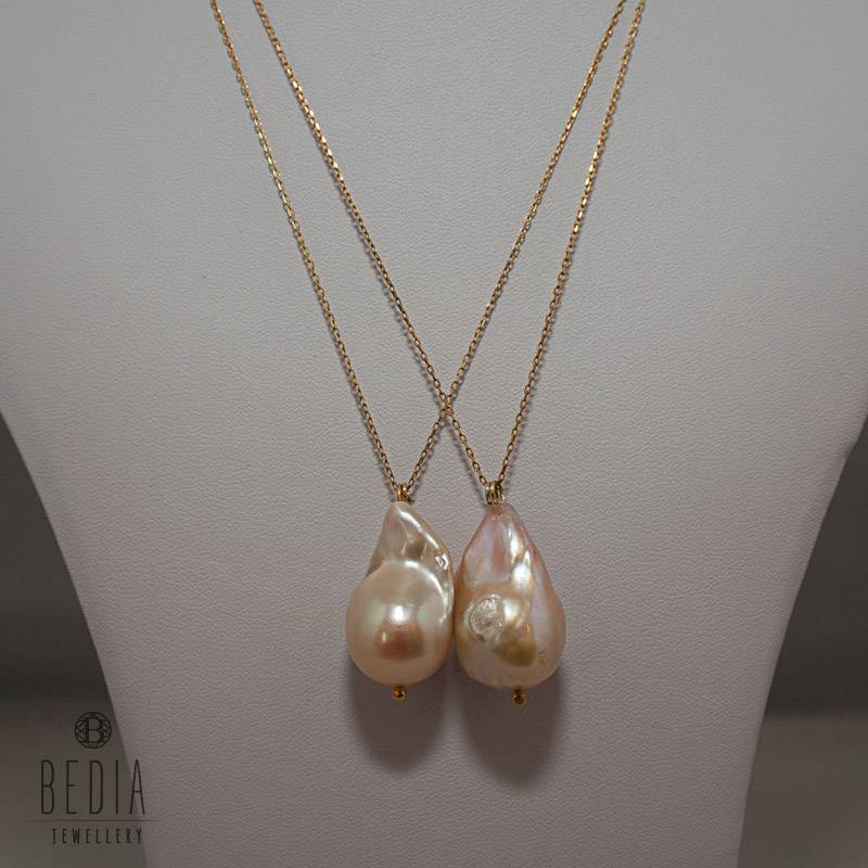 pendants collection collections pearl pendant paradise pearls bonita guaranteed certified and akoya genuine