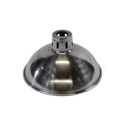 JUNAI Aluminium reflectoren