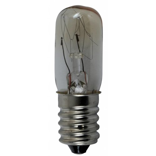 JUNAI Reservelampjes Super Flash schouwlamp