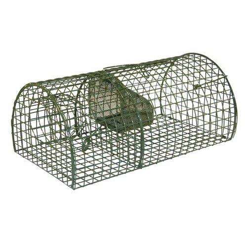 Kerbl Vangkooi voor meerdere ratten