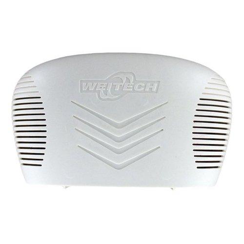 Weitech WK 0300 - Muizen, insecten en ratten verjager