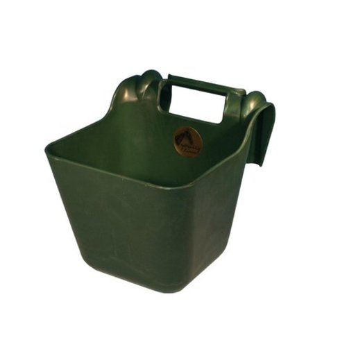 JUNAI Voerbak 14 liter