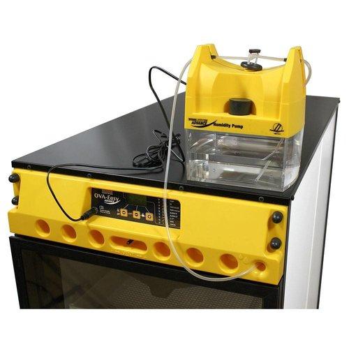 Brinsea Ova-Easy Advance EX Uitkomstmachine