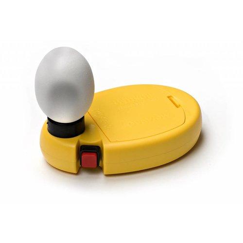 Brinsea OvaView schouwlampen