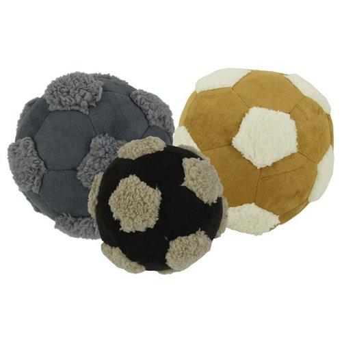 AFP Lambswool-Cuddle Football