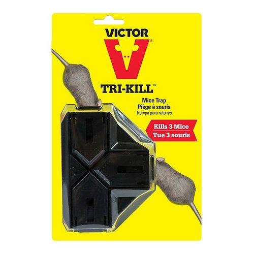 Victor M944 Tri Kill muizenval