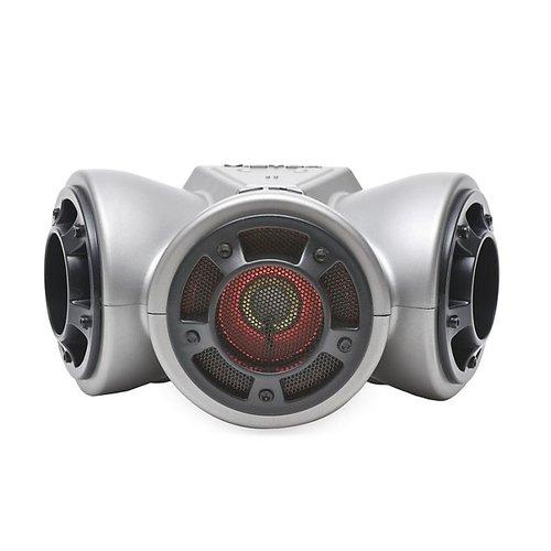 Victor M793 Ultra PestChase