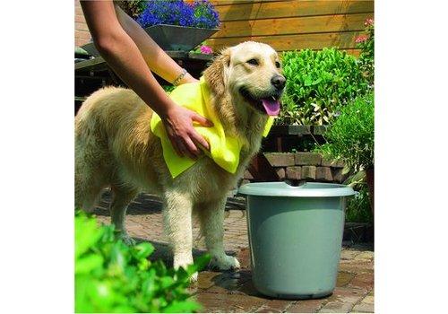 Pawise Honden handdoek (40x50cm)