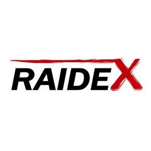 Raidex Merkstift RAIDL - JUNAI