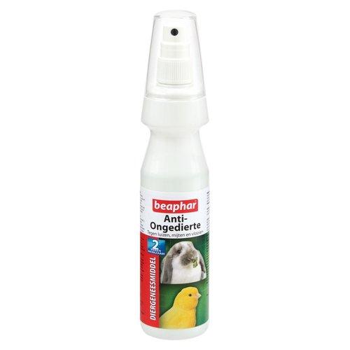 Beaphar Anti-Ongedierte spray