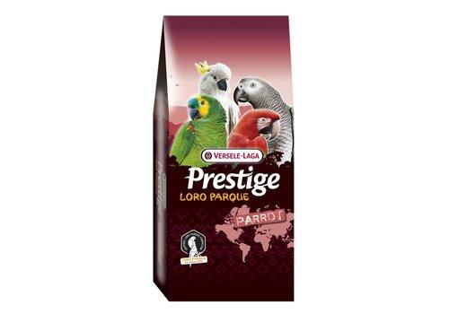 Versele Laga Prestige Premium Amazone Papegaai