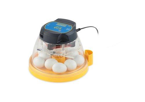 Brinsea Mini Eco 2 broedmachine