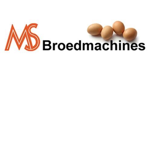 MS Uitkomstmachines