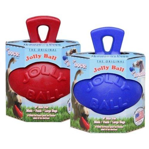 Jolly Ball 20 cm