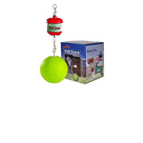 Speelgoed / verveling