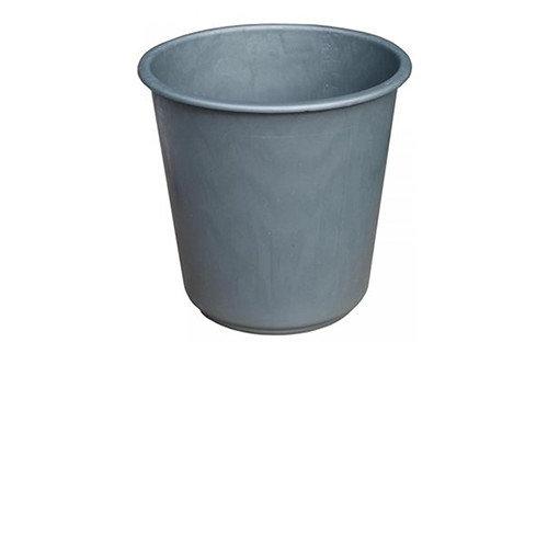 Drinkbakken